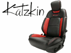Car Add-ons Eastpointe MI - Remote Car Starters, Custom Wheeels and Rims - Wow Electronics - Katzkin