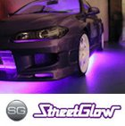 Car Add-ons Eastpointe MI - Remote Car Starters, Custom Wheeels and Rims - Wow Electronics - streetglow